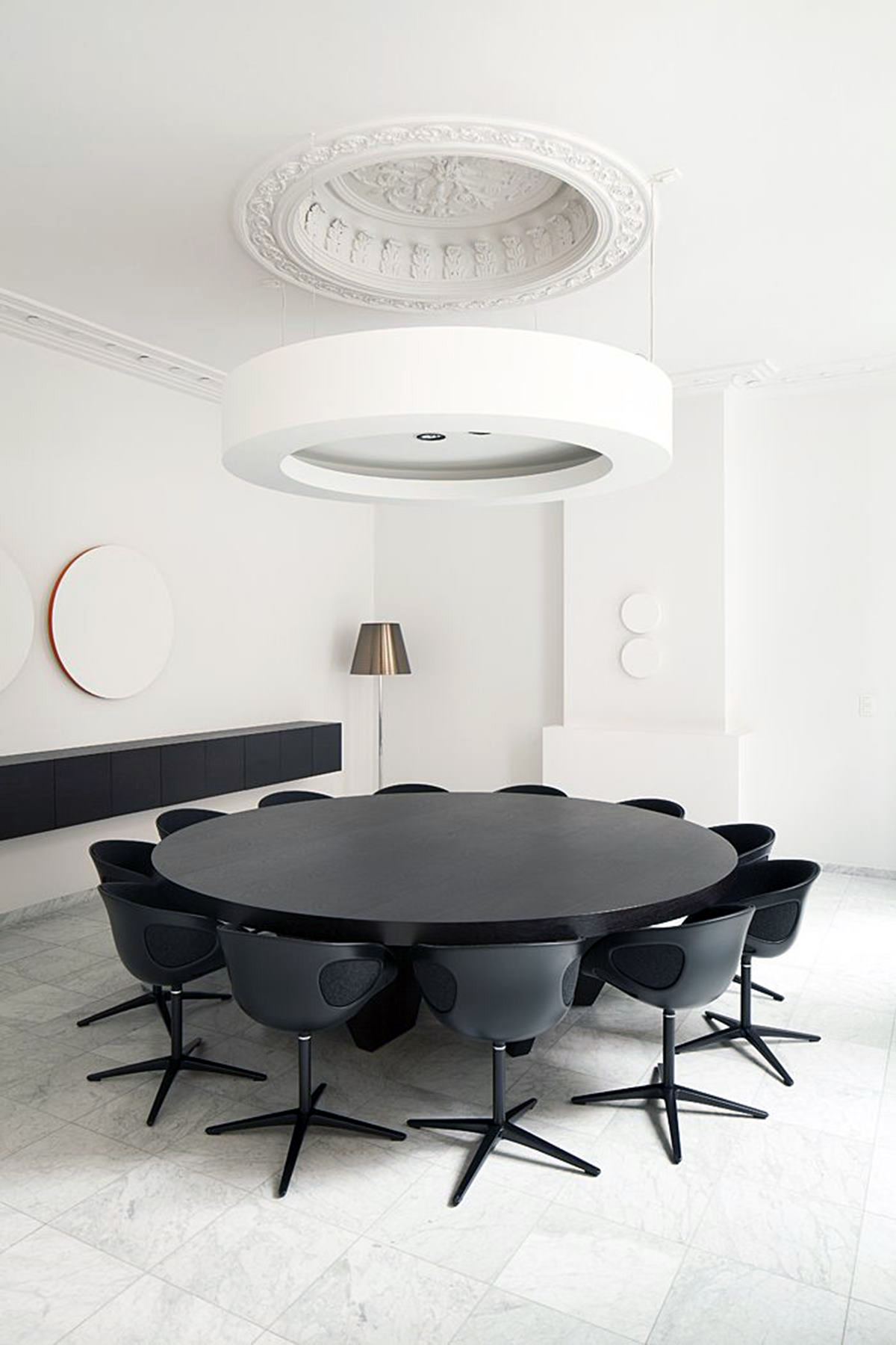 Conference Room Interior Design: Future-Now-Conference-Room.jpg