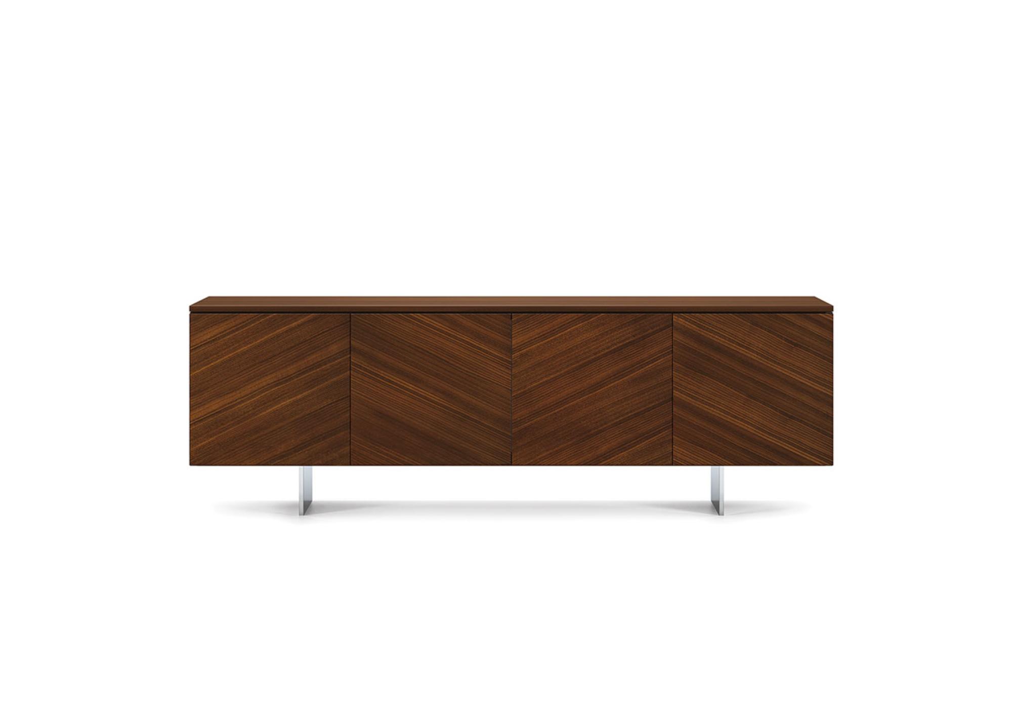 New-Modern-Wood-Credenza