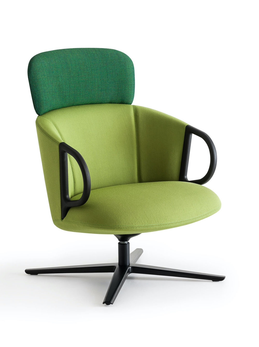 Ultra Cool Very Modern Club Chair